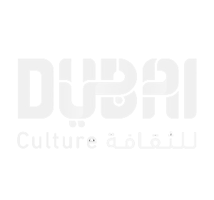 Dubaï Art Season